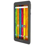 планшет Archos 70b Neon 1/8GB, серый