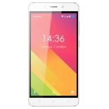 смартфон Ginzzu S5120 8Gb, белый