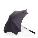 аксессуар к коляске Anex (зонт), Q1 серый