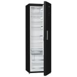холодильник Gorenje R 6192 LB, черный