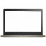 Ноутбук Dell Vostro 5468 i5 7200U/4Gb/500Gb/620/14