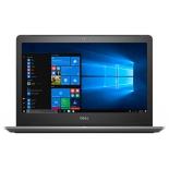 Ноутбук Dell Vostro 5468 i5 7200U/4Gb/500Gb/940MX/14