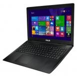 Ноутбук Asus A553SA N3050/2/500/WiFi/BT/Win10/15.6