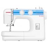 Швейная машина JANOME TC-1214