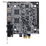 контроллер AVER Media Live Gamer HD Lite