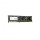 модуль памяти DDR3 4096Mb 2400MHz AMD (R934G2401U1S)