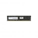 модуль памяти DDR3 4096Mb 2133MHz AMD (R934G2130U1S)