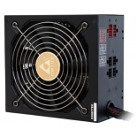 блок питания Chieftec 1000W APS-1000CB v.2.3/EPS, APFC, Fan 14 cm, Cable Management