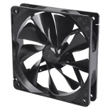кулер компьютерный Thermaltake Pure Fan 120mm