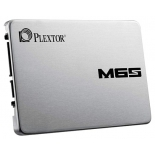 жесткий диск Plextor PX-128M6S+ серебристый