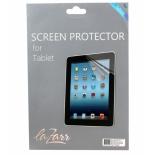 защитная пленка для планшета LaZarr Clear Глянцевая для Samsung Galaxy Tab 3 10.1 P5200/P5210