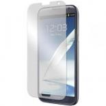 защитная пленка для смартфона LaZarr для Nokia 1520 anti-glare
