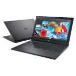 Ноутбук Dell Inspiron 3542/15.6