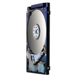 жесткий диск HGST HTE725050A7E630 (HDD, 500Gb, 32Mb, SATA3, 2.5'', 7200rpm), 0J43105