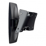 кронштейн Holder LCDS-5062 Black gross для ТВ 19-32