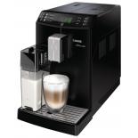 Кофемашина Philips Saeco  HD 8763 черная