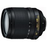 объектив для фото Nikon 18-105mm f/3.5-5.6G AF-S ED DX VR Nikkor