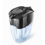 фильтр для воды Аквафор Престиж черный + доп мод