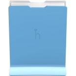 роутер WiFi MikroTik hAP lite (802.11n)