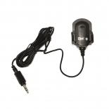 микрофон для ПК Dialog M-100B черный