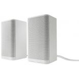 компьютерная акустика HP S5000, белая