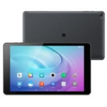 планшет Huawei MediaPad T2 PRO LTE 16GB FDR-A01L, черный