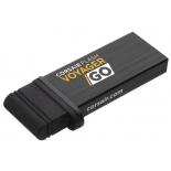 usb-флешка Corsair 64Gb Voyager GO (CMFVG-64GB-EU), USB3.0, черная