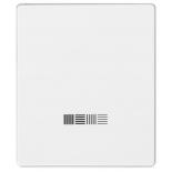 аксессуар для телефона Внешний аккумулятор InterStep PB78002UW (7800 mAh)