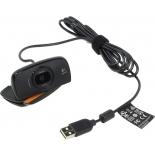 web-камера Logitech С525 (960-001064)