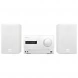 музыкальный центр Pioneer X-CM35-W, белый