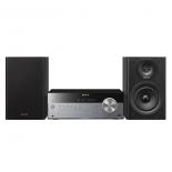 музыкальный центр Sony CMT-SBT100 (микросистема)