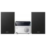 музыкальный центр Sony CMT-SBT20 (микросистема)