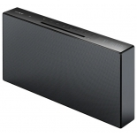 музыкальный центр Sony CMT-X3CDB (микросистема)