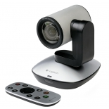 web-камера Logitech PTZ Pro, для видеоконференций (960-001022)