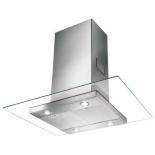 Вытяжка Faber Glassy Isola/SP EG8 X/V A90 (островная)