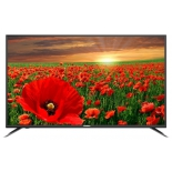 телевизор GoldStar LT 50T350F, черный