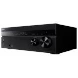 ресивер Sony STR-DH770, черный