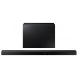 саундбар Samsung HW-K550 (звуковая панель)