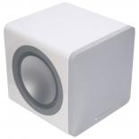 акустическая система Cambridge Audio Minx X301, белая
