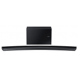 саундбар Samsung HW-J8500R, черный