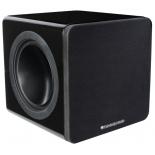 акустическая система Cambridge Audio Minx X301, черная