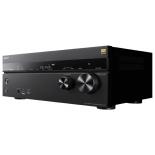ресивер Sony STR-DN1070, черный