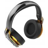 гарнитура для телефона Monster Roc Sport Over-Ear, черная