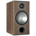 акустическая система Monitor Audio Bronze 2, орех