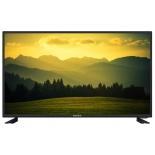 телевизор Supra STV-LC55T560FL