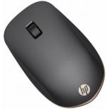 мышка HP Mouse Z5000 W2Q00AA, черная