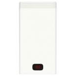 аксессуар для телефона Мобильный аккумулятор Irbis PB1C55 19200mAh, белый