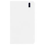 аксессуар для телефона Мобильный аккумулятор Irbis PB1C35 10000mAh, белый