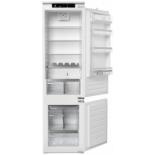 холодильник Whirlpool ART 9810/A+, белый