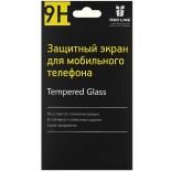 защитное стекло для смартфона Red Line для LG Class H650E